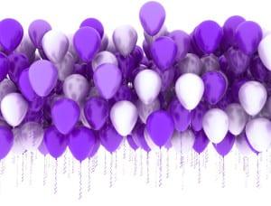 PurpleBalloons