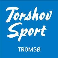 Torshov_sport