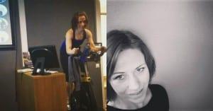 Anne_S_kollasj